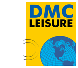 DMC LEISURE